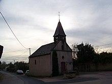 Ville Aze Saint Coulomb Achat