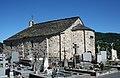 Chapelle St Etienne de Cavall1.JPG