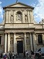 Chapelle de la Sorbonne.JPG