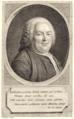 Charles-François Panard.png