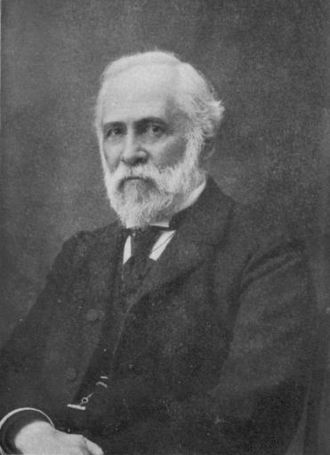 Charles Augustus Young - Image: Charles Augustus Young