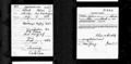 Charles Edison (1890-1969) in the World War I draft registration.png