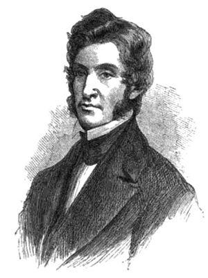 Charles Ellet Jr.