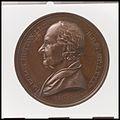 Charles Hutton (1737–1823) MET DP100465.jpg