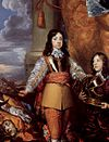 Charles II when Prince of Wales by William Dobson, 1642.jpg