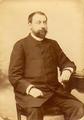 Charles Le Cour-Grandmaison.png