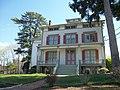 Charles Woodhull House (Huntington, NY).JPG