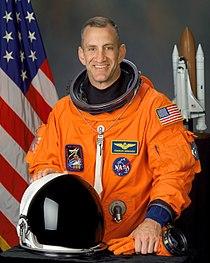 Charles hobaugh-2006.jpg