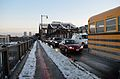 Charlestown bridge, Boston - Feb 2014.jpg