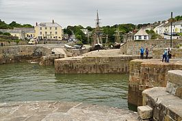 Charlestown harbour (5395).jpg