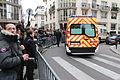 Charlie-Hebdo-2015-13.JPG
