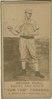 Charlie Getzien, Detroit Wolverines, baseball card portrait LCCN2007683705.tif