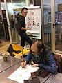 Charlie Hebdo València - 12.jpeg