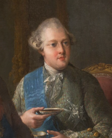 Charpentier - The Prince of Lamballe (cropped and edited).png