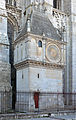 Chartres - Horloge astro 01.jpg