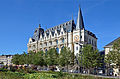 Chartres - Hotel Postes 02.jpg