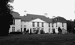 Chateau Blosset.JPG