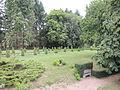 Chateau de Couches 09.JPG