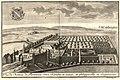 Chateau de Florennes 1744.jpg