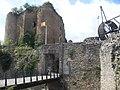 Chateau de Franchimont - panoramio (1).jpg