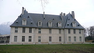 Chateau de Sassenage 11.JPG