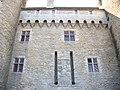 Chateau de Suscinio 008.jpg