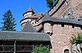 Chateau du Haut-Koenigsbourg - panoramio.jpg