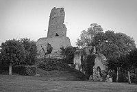 Chateau mondoubleau.jpg