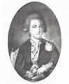 Chef d Escadre marquis d Amblimont.png