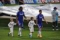Chelsea 1 Schalke 1 (15085839248).jpg