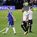 Chelsea 2 QPR 1 (15066382014).jpg