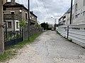 Chemin Ferme Moines - Noisy-le-Sec (FR93) - 2021-04-18 - 1.jpg