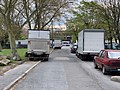 Chemin Montreuil Claye - Noisy-le-Sec & Rosny-sous-Bois (FR93) - 2021-04-16 - 2.jpg