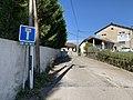 Chemin de sur les Bois (Belley).jpg