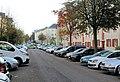 Chemnitz, die Walter-Oertel-Straße.JPG