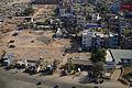 Chennai, India (20580749203).jpg