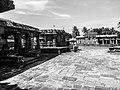 Chennakeshava temple Belur 295.jpg