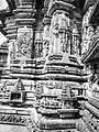 Chennakeshava temple Belur 510.jpg