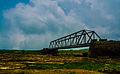 Cherrapunjee Landscape, Meghalaya.jpg