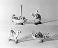 Chessmen (32) MET 147474.jpg