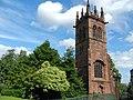 Chester - panoramio (45).jpg