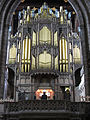 Chester Cathedral int Hamilton 022 02.JPG