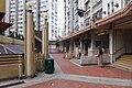 Cheung Hong Estate Phase 3 Podium Access 201707.jpg