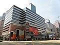 Cheung Sha Wan Plaza (full view).jpg