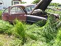 Chevrolet (616046203).jpg