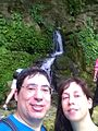 Chiapas, Misol-Ha, by ovedc 02.jpg