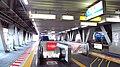 Chiba-monorail-CM03-Chiba-station-platform-20190701-105742.jpg