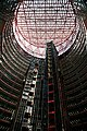 Chicago (ILL) Downtown, James R. Thompson Center JRTC, 1985 (4775158313).jpg