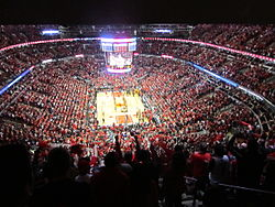 Chicago Bulls Playoffs 2011.jpg