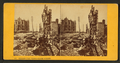 Chicago fire views - Clark Street, from Robert N. Dennis collection of stereoscopic views.png